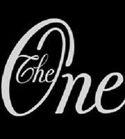 The One Loung & Bar