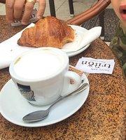 Caffe Bar Triton