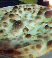 Pizzeria Del Corso Chiavari
