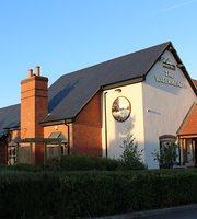 The Watermead Pub