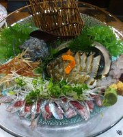 Hachi Roku San