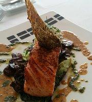 Restaurant Champs Elysees