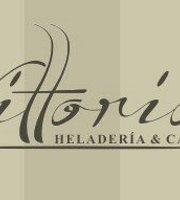 Heladeria Vittorio