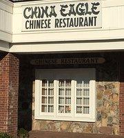 China Eagle