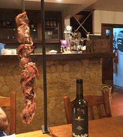 Restaurante a Roda Do Tacho