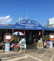 Shore Fresh Seafood Market
