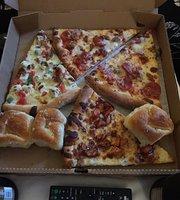 Sal Pizza