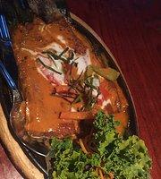Noppakao Thai Restaurant