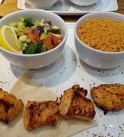 Havet Restaurant