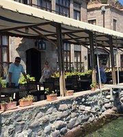 Yıldız Balık Restaurant