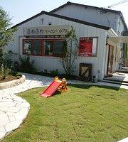 Fuwafuwa Bakery Cafe