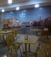 Vega Café y Copas