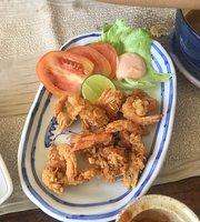 SUZU Japanese Restaurant