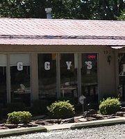 Peggy Sue's Place