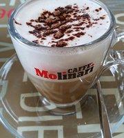 Giori Cafè