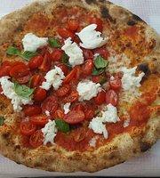 La Pizzeria Trattoria Serenella