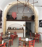 Bedda Matri - Old Sicilian Food and Drink