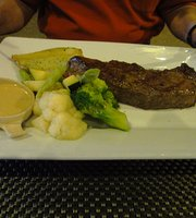 Maria's Steak Cafe