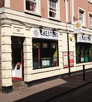 Chesters Restaurant & Bar