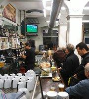 Bar Donosti