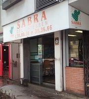 Sabra Delicatessen