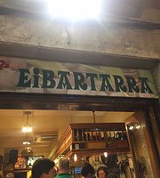 Eibartarra Bar