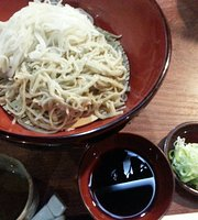 Onishi