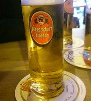 Kölner's - Die jecke Kneipe am Gürzenich