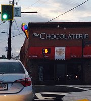 The Chocolaterie