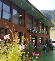 Eylül Cafe Restorant
