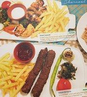 Huma Restaurant