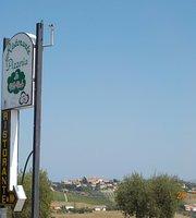 Ristorante La Valle Verde