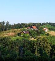 Kieslinger Buschenschank & Weingut