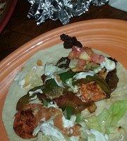 Mexico Viejo Grill