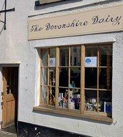 The Devonshire Dairy
