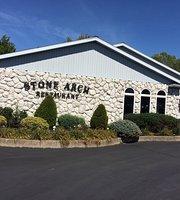 Stone Arch Restaurant