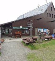Bergrestaurant Himmelsleiter