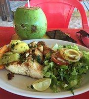 Delicias Das Jangadas