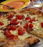 Cilento in Tavola Trattoria Pizzeria Dionysos