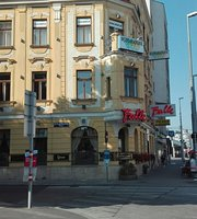 Cafe Falk