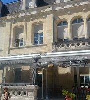 Restaurant  Des Griffons