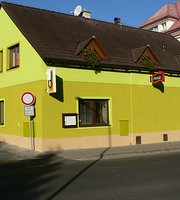 Restaurant U Dousu