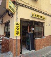 Cafe Bar Rafael
