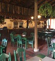 Restaurante Tipicos Las Tejas