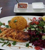 Sahadet Restaurant