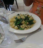 Lunella Restaurante