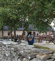 Farogarden Restaurang