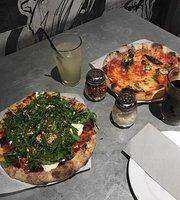 Pitfire Pizza Company