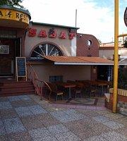 Sabat Restaurant