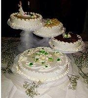 Le Due Sicilie - Torte e Delizie